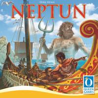 Neptunbox