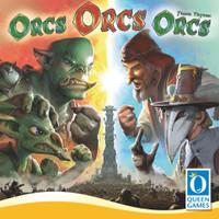 Orcsbox