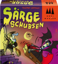 Sage_schubsenbox