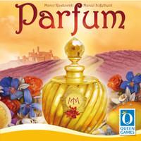 Parfumbox