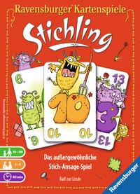 Stichlingbox