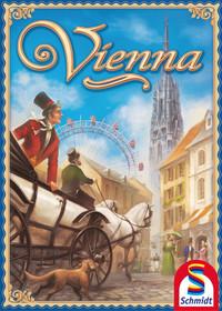 Viennabox