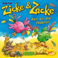 Zickezacke_ranandiefedernbox