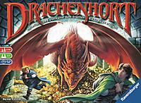Drachenhortbox