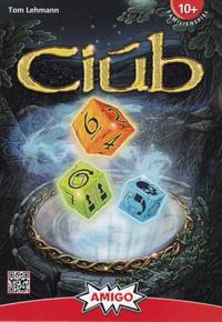 Ciubbox