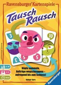 Tausch_rauschbox