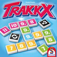 Trakkxbox