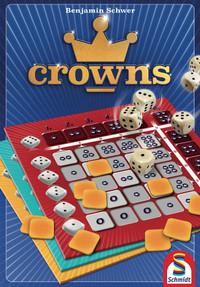 Crownbox