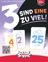 3_sind_eine_zu_vielbox