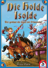 Die_holde_isoldebox