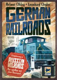Germanrailroadsbox