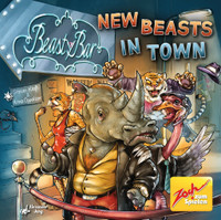 Beastybar2box