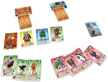 Beastybar2cards