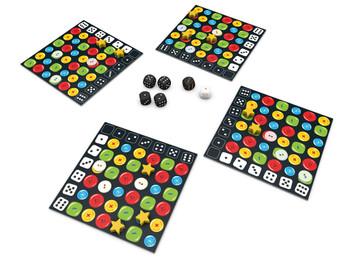 Buttonsboard