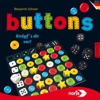 Buttonsbox