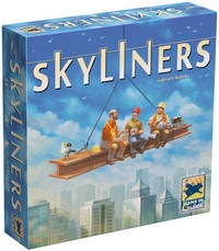 Skylinersbox