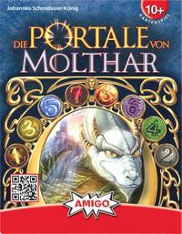 Die_portale_von_moltharbox