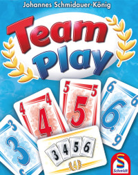 Teamplaybox