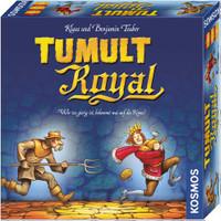 Tumult_royalbox