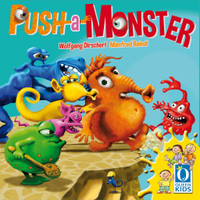 Push_a_monsterbox