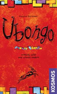 Ubongomininbox