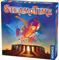 Steam_timebox
