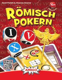 Romisch_pokernbox