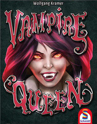 Vampire_queenbox