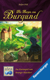 Burgundy_the_card_gamebox