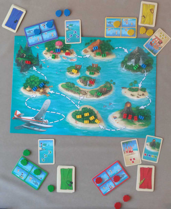 Dream_islandsboard1000
