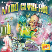 Nitro_glyxerolbox