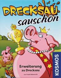 Drecksau_sauschonbox