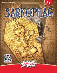 Sarkophagbox