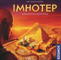 Imhotepbox
