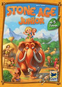 Stone_age_juniorbox