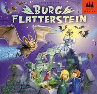 Burg_flattersteinbox