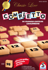 Complettobox