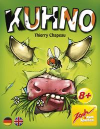 Kuhnobox