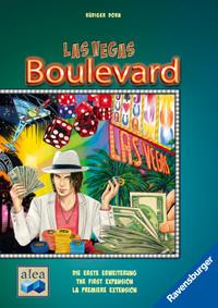 Las_vegas_boulevardbox