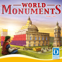 World_monumentsbox