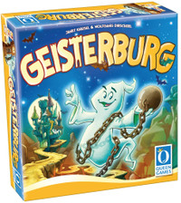 Geisterburgbox