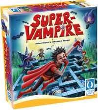 Super_vampirebox