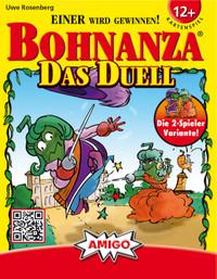 Bohnanza_das_duellbox