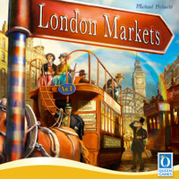 London_marketbox