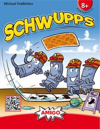 Schwuppsbox