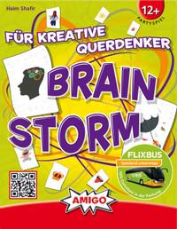 Brain_stormbox