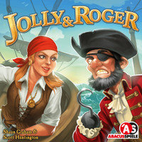 Jolly__rogerbox