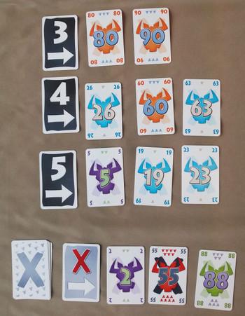 Xnimmtcards