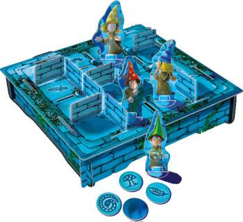 Das_magischie_labyrinth_compactboar