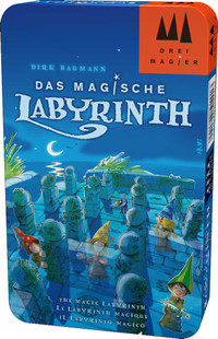 Das_magischie_labyrinth_compactbox